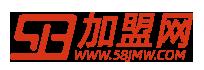 五八加盟网