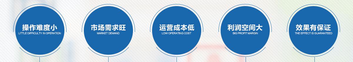 總部設在北京。