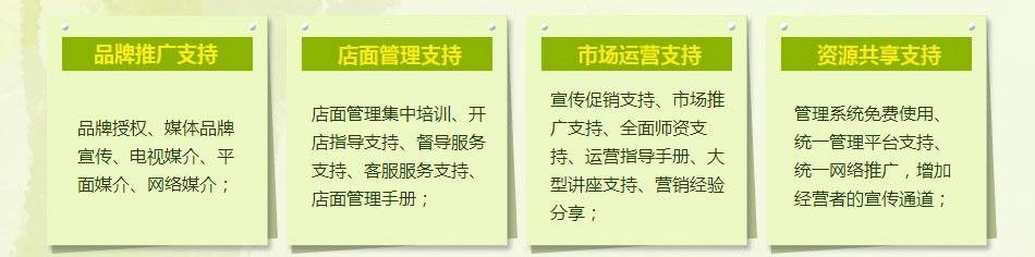 2016年07月广东团省委领导莅临祝博士广州分公司进行工作交流指导